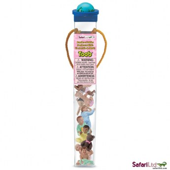 safariltd-bundles-of-babies-684204-0[1]